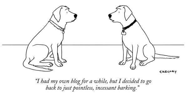 dog-cartoon