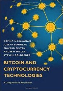 bitcoin-book