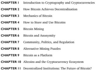 toc-bitcoin