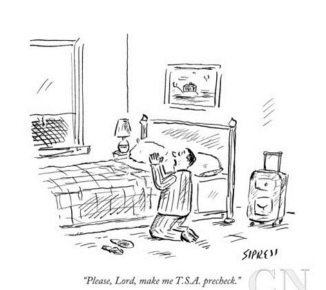 david-sipress-please-lord-make-me-t-s-a-precheck-new-yorker-cartoon