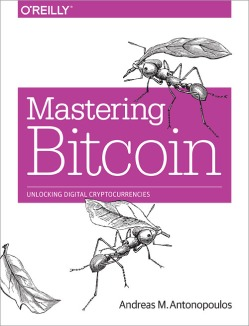 mastering-bitcoin