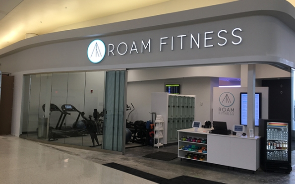 roam-fitness-bwi