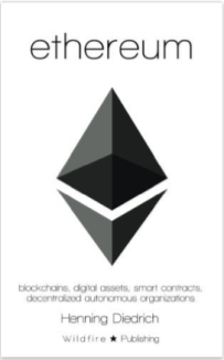 ethereum henning book